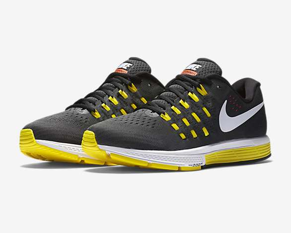 Nike Air Zoom Vomero 11 Review: Price, specifications and everything you need to know