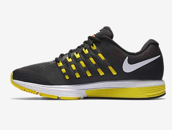 Nike Vomero 11 Upper
