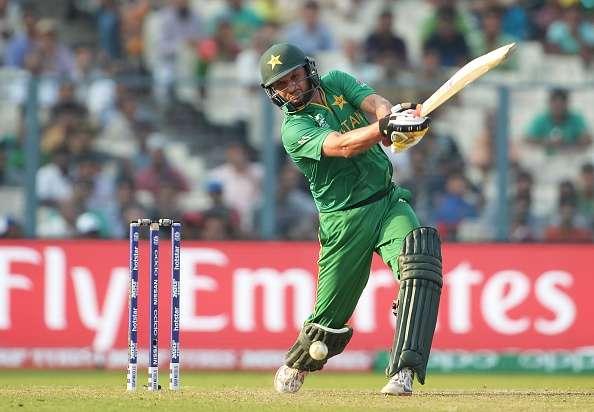 Stats & Records: 2016 ICC World T20, Bangladesh Vs