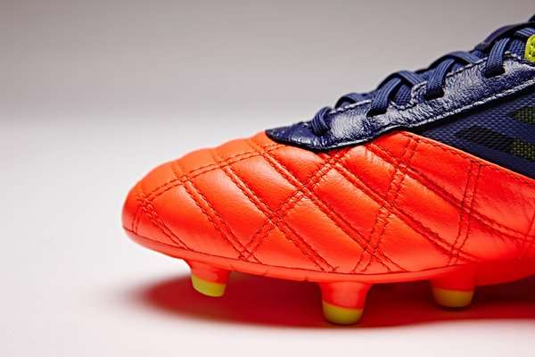 1e374cfe2 Umbro Medusae Pro Review  Price