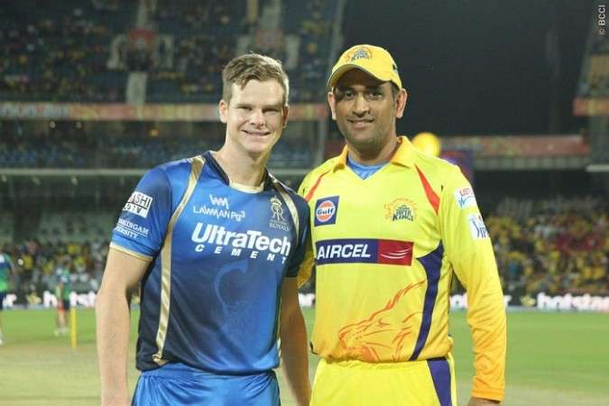 1st match of ipl date