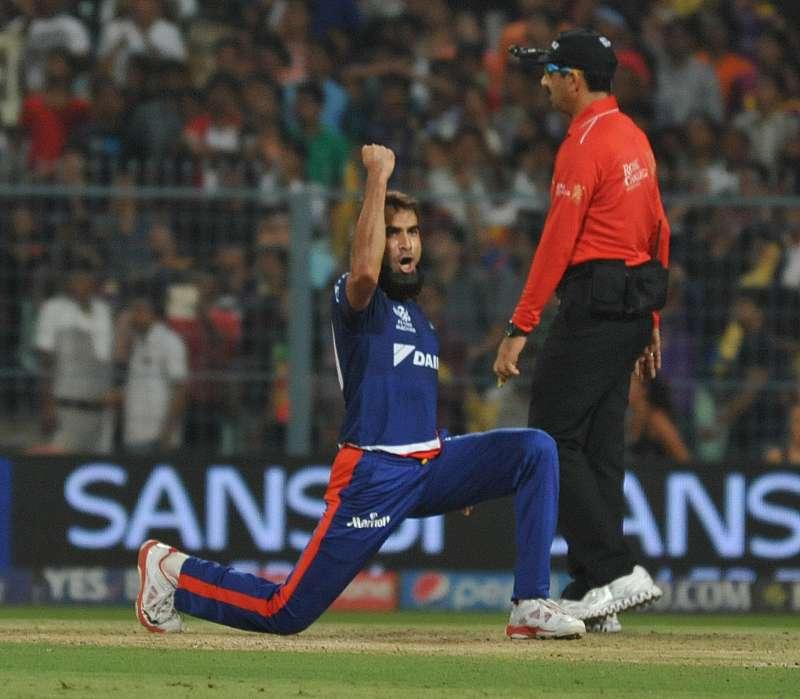 Delhi Daredevils 113/2, 13 3 overs beat Kings XI Punjab 111/9, 20