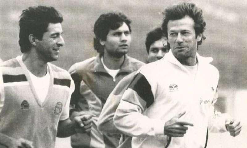 Imran Khan Wasim Akram.jpg