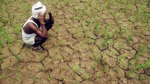 Can't waste 70 lakh litres of water in drought affected