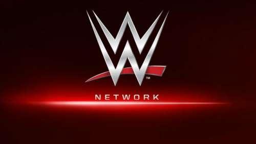 The WWE