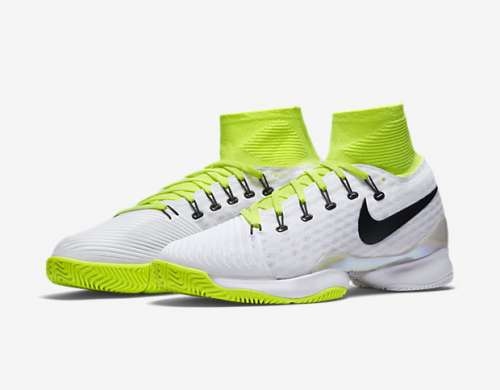Nike Air Zoom Ultrafly Review
