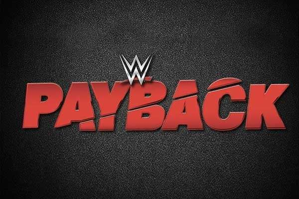 WWE PPV 2016, Full Calendar Schedule: When is the next PPV?