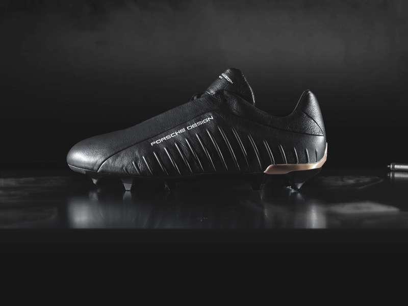sports shoes 634fa 0dab3 Adidas Porsche Design Sport 16 Review: Price, specifications ...