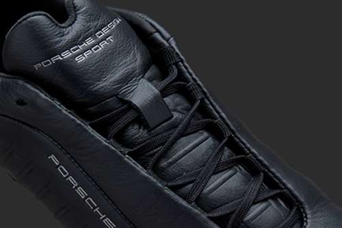 sports shoes c9eaf 8fa7a Adidas Porsche Design Sport 16 Review: Price, specifications ...