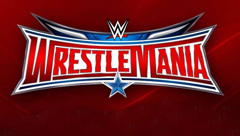 WrestleMania 32, the greatest WrestleMania in the history of WWE