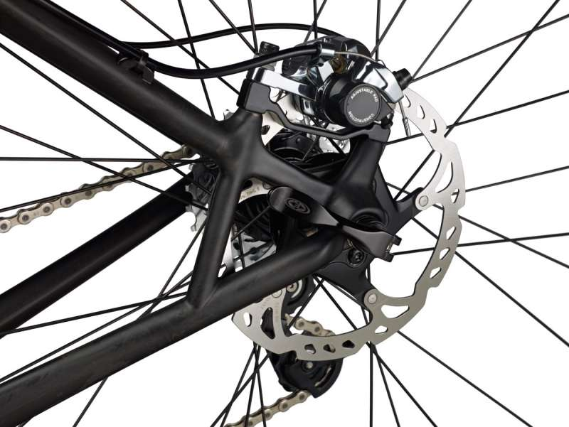 The Pros And Cons Of Disc Brakes On Road Bikes