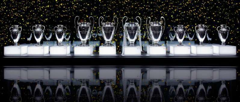 petition at demands uefa to revoke real madrid 39 s first five 39 false 39 european cups. Black Bedroom Furniture Sets. Home Design Ideas