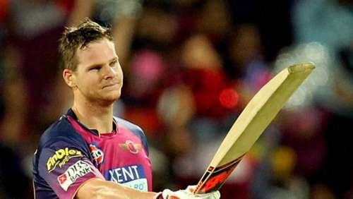 Image result for steve smith pune supergiants
