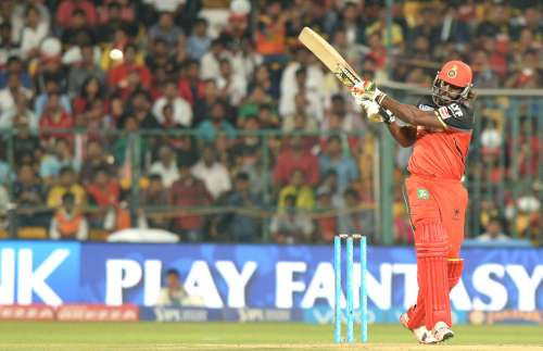 IPL 2016 Final Report and Highlights