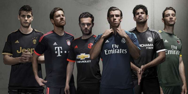 2e8c97d95 All about jerseys   how the Indian Premier League got it wrong