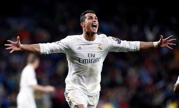 is cristiano ronaldo really a selfish footballer as many people claim