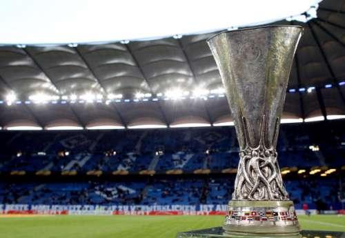 Europa League trophy.jpg