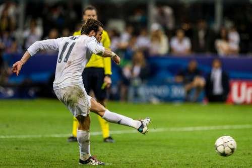 Gareth Bale.jpg