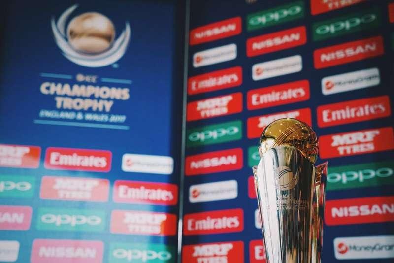 T20 World Cup 2016 Full Schedule Pdf