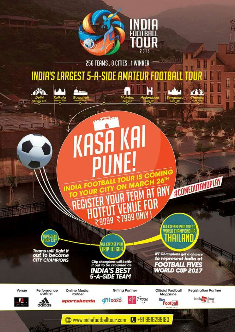 Poker tournaments in pune