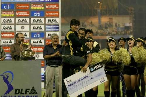 Image result for shoaib akhtar ipl sportskeeda