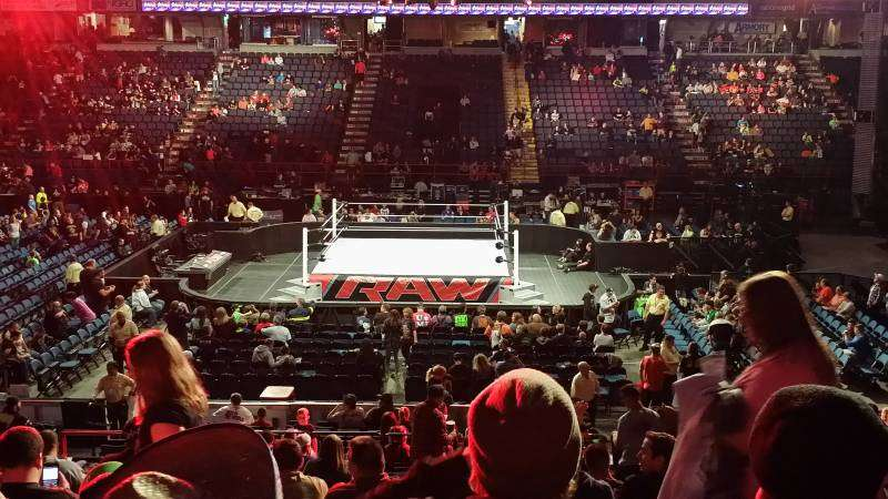 5 Reasons Why Wwe Is Moving Away From The Pg Era