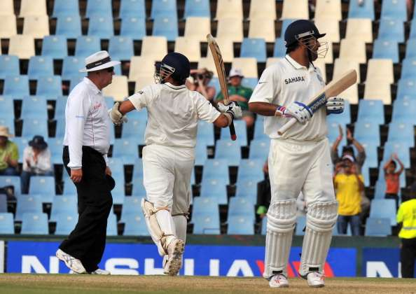 Page 3 - 5 times when MS Dhoni was at the non-striker's end during ...