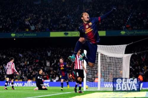 Adriano Barcelona
