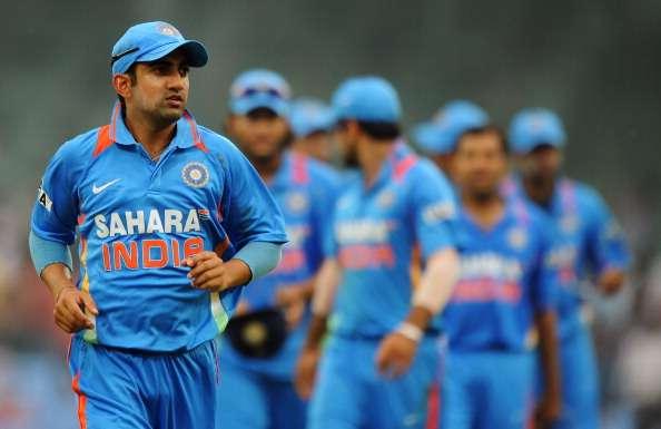 5 क्रिकेटर जिनका करियर गंदी राजनीति के कारण खत्म हुआ