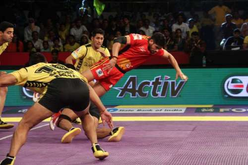 Image result for rohit kumar sportskeeda