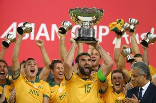 australia vs south korea afc asian cup of nations 2015