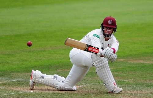 Marcus Trescothick England Cricket