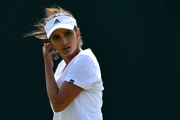 Compare Contrast Essay Papers Sania Mirza Is Currently World No  In Womens Doubles Tennis Comparison Contrast Essay Example Paper also Essay Thesis Statement Examples Sania Mirza  Things To Know About Indias Reigning Tennis Queen  Teaching Essay Writing High School