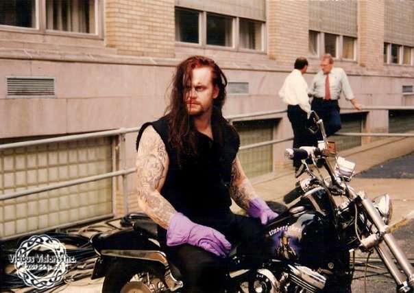 undertakerbike2-1468866610-800.jpg