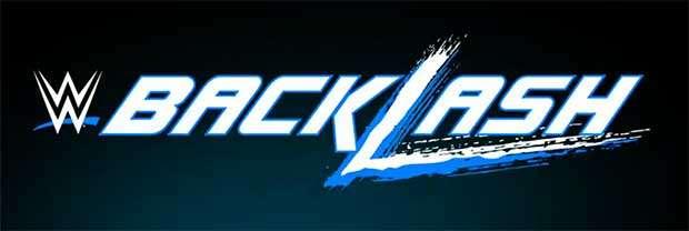 Image result for backlash logo