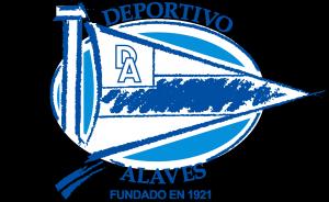 Deportivo Alaves Profile Picture