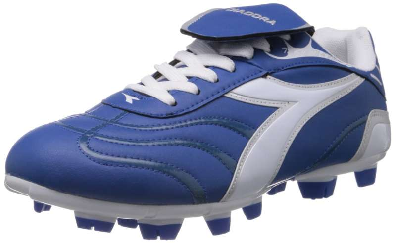 Best Squash Shoes India