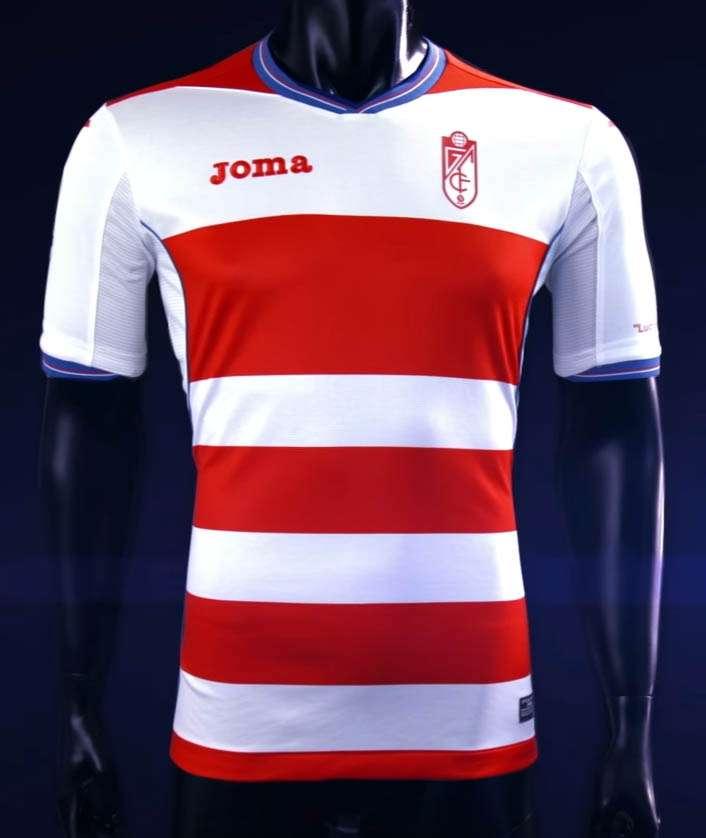 Jersey Liga Indonesia Original