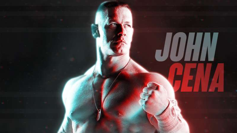 John Cena Wallpapers 10 Must Downloads