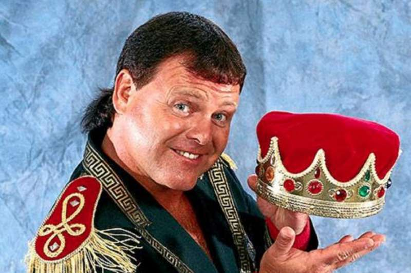 5 Wasted Talents In Wwe History