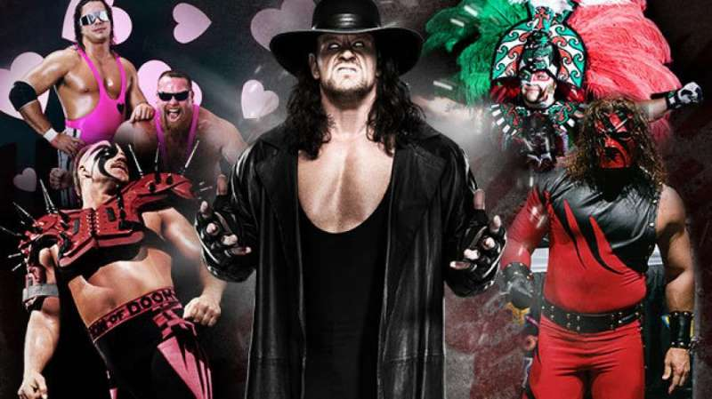 page 2 top 10 ring gear in the current wwe roster