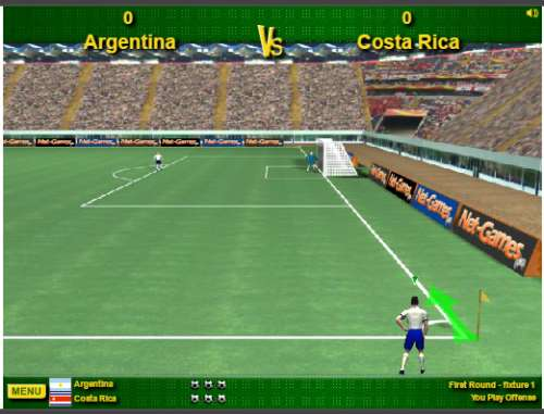 20 Best Online Soccer Games And Where You Can Play Them