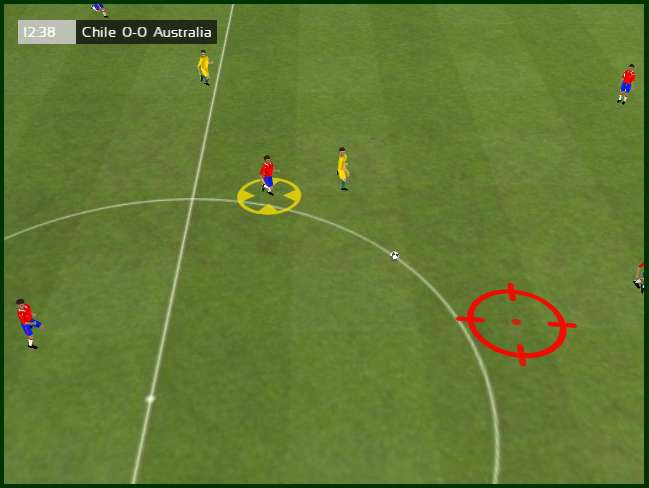 20 Best Online Soccer Games And Where You Can