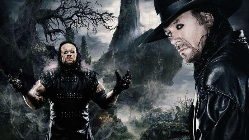 The undertaker hd wallpapers undertaker wallpaper 8 voltagebd Images
