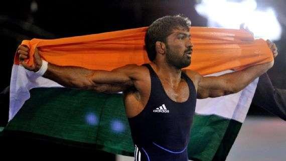 Yogeswhar India.jpg