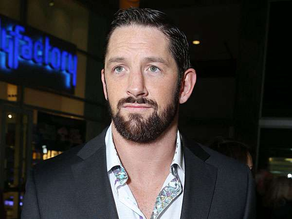 WWE/ROH News: Wade Barrett reportedly joining Ring of Honor