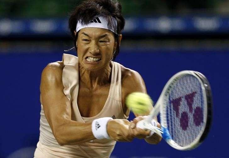 tennis singler dating WOT 8,11 matchmaking diagram
