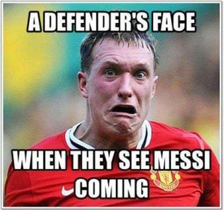Memes Top 10 Football Memes Of All Time
