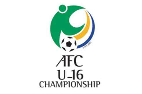 Star Sports belatedly agrees to broadcast AFC U-16 Championship 2016