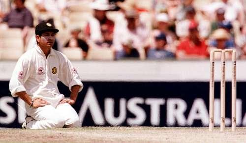 India Test defeated.jpg